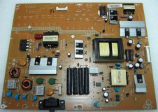 715G5246-P01-000-002S , Philips , 42PFL4007 , LED , Power Board , Besleme Kartı